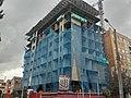 En construcción 2 Bog abr 2018.jpg
