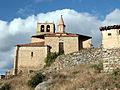 Enciso - Iglesia de la Estrella 972438.jpg
