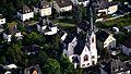Engers 019 Evangelische Kirche.jpg