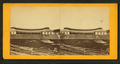 Engine House at Cressona, Mine Hill R.R, from Robert N. Dennis collection of stereoscopic views.png