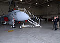 England's visit to Naval Air Station Whidbey Island DVIDS106598.jpg