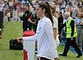 England Women 0 New Zealand Women 1 01 06 2019-284 (47986384862).jpg