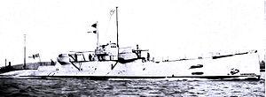 Englantilainen sukellusvene X1.jpg