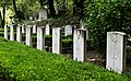 English Cemetery Lisbon IMGP9617.jpg