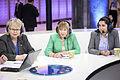 English part - Citizens' Corner debate on Europe's anti-discrimination law- Closer to failure or adoption? (17060605429).jpg