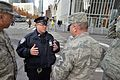 Enlisted Field Advisory Council visits NYC for Veterans Day 151111-Z-SV144-026.jpg