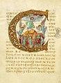 Enluminure Drogon c.jpg
