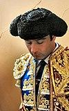 100px Enrique ponce HATS