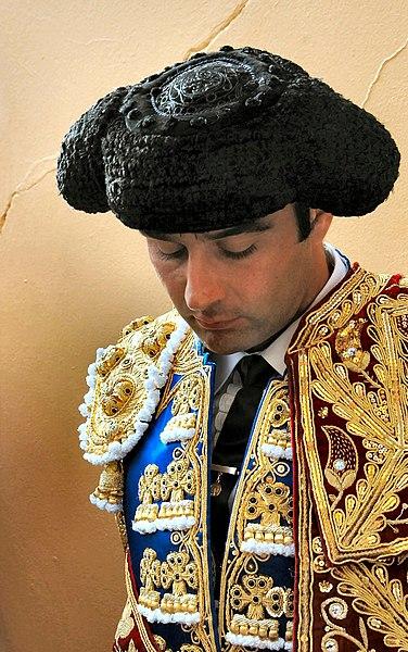 Fichier:Enrique ponce.jpg