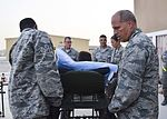 Enroute Patient Staging Facility gets warriors on the road to recovery 160718-F-DM793-019.jpg