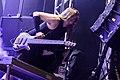 Ensiferum Rockharz 2018 03.jpg