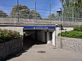 Enskede Gård metro 20180527 02.jpg