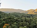 Entardecer Parque Nacional de Itatiaia.jpg
