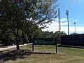 Entrance, Plumeri Park Practice Facility.jpg