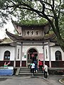Entrance-of-the-kongling-temple.jpg