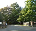 Entrance to Sudley House.jpg