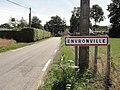 Envronville (Seine-Mar.) entrée.jpg