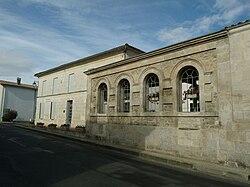 Epargnes mairie.JPG