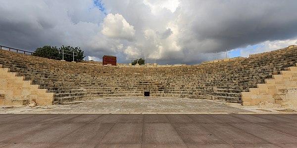 Cyprus dating forum