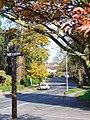 Epsom Road, Merrow - geograph.org.uk - 600650.jpg