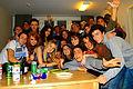 Erasmus party.JPG