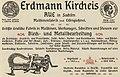 Erdmann Kircheis 1900.jpg
