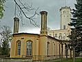 Erdmanndorf-Schloss-2.jpg