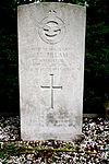 Erehof Hollandscheveld - 2013 - J.L. Tillam - 25-03-1944.JPG