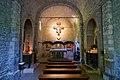 Eremo Sant'Alberico chiesa 10297.jpg
