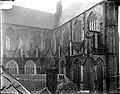 ErfgoedLeiden LEI001016821 Hooglandse Kerk.jpg