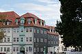 Erfurt, Domplatz 35-001.jpg