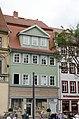 Erfurt, Fischmarkt 8-002.jpg