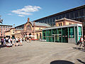 Erfurt Hauptbahnhof 01.jpg