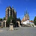 Erfurter Dom und Severikirche...2H1A4378WI.jpg