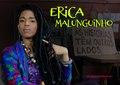 Erica-Malunguinho-postcard.pdf