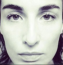 Erin O'Connor.jpg
