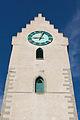 Ermatingen-Kirche-2.jpg