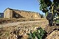 Ermita de San Roque-Abalos-14074.jpg