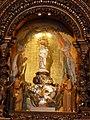 Ermita de la Mare de Déu dels Àngels de Sant Mateu 09.JPG
