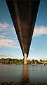 Erskine-bridge-below.jpg