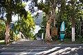 Escadaria-da-praia-da-santa-rita-ubatuba-180522-003.jpg