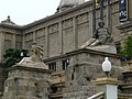 Escales, mirador i escultures P1120590.JPG