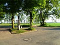 Eschmarer Str - panoramio.jpg