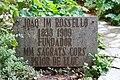 Escorca Lluc - Santuari - Joaquim Rosselló 02 ies.jpg