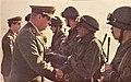 Escuadrón Alacrán 3.jpg