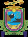 Escudo Región Ica.png