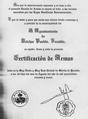 Escudo de Armas Telchac Pueblo 1.PNG