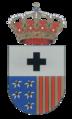 Escudo de Quartell.png
