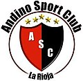 Escudo del Andino Sport Club.jpg