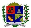 Official seal of Guarenas